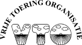 Logo Vrije Toering Organisatie
